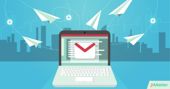 Designing Successful Automated Emails