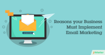 How Email Marketing Impacts a Global Audience