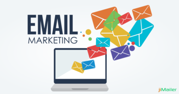Building your Brand Using Email Marketing
