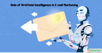 How AI Is Making E-mail Marketing Industry Smarter?
