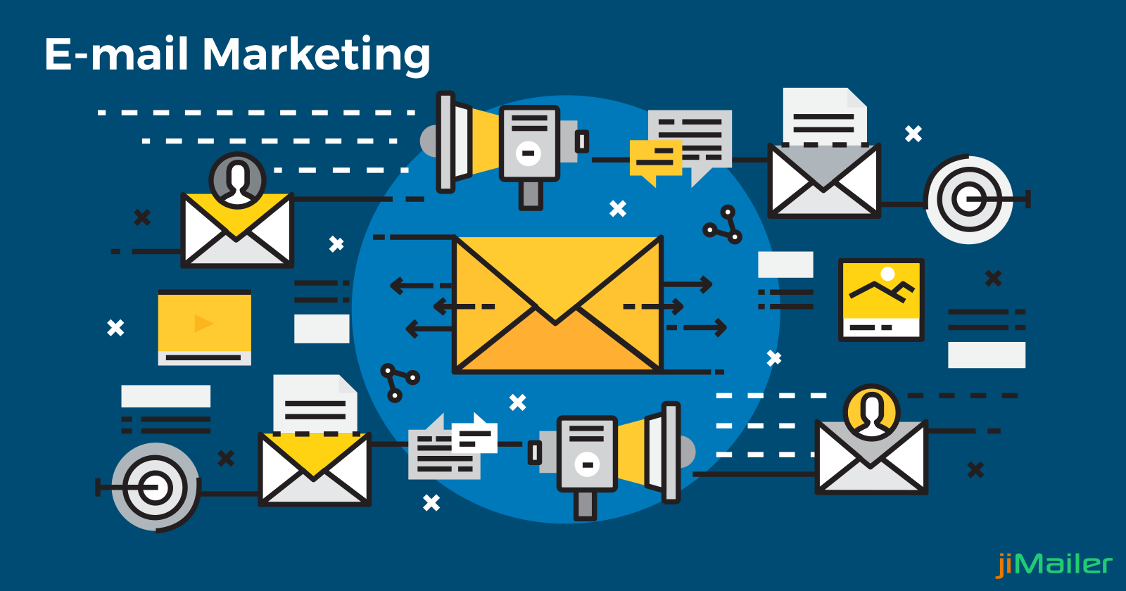 Choosing an Appropriate Email Marketing Platform For Your Business